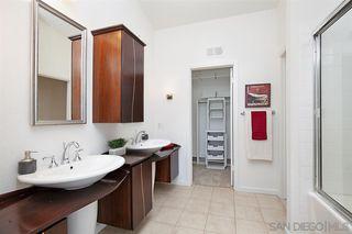 Photo 15: TIERRASANTA Condo for sale : 2 bedrooms : 11392 Portobelo Dr #3 in San Diego