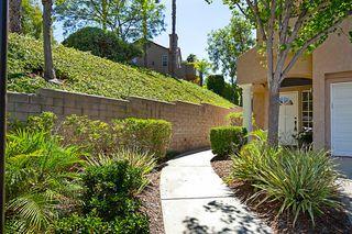 Photo 5: TIERRASANTA Condo for sale : 2 bedrooms : 11392 Portobelo Dr #3 in San Diego
