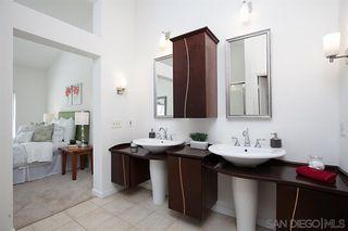 Photo 16: TIERRASANTA Condo for sale : 2 bedrooms : 11392 Portobelo Dr #3 in San Diego
