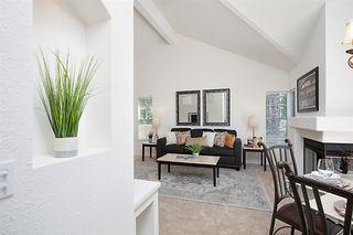 Photo 12: TIERRASANTA Condo for sale : 2 bedrooms : 11392 Portobelo Dr #3 in San Diego