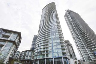 "Photo 8: 3409 1788 GILMORE Avenue in Burnaby: Brentwood Park Condo for sale in ""ESCALA"" (Burnaby North)  : MLS®# R2399082"