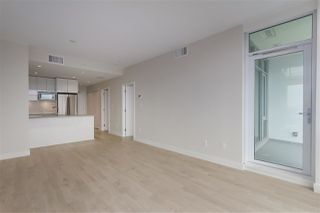 "Photo 7: 3409 1788 GILMORE Avenue in Burnaby: Brentwood Park Condo for sale in ""ESCALA"" (Burnaby North)  : MLS®# R2399082"