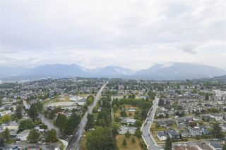 "Photo 3: 3409 1788 GILMORE Avenue in Burnaby: Brentwood Park Condo for sale in ""ESCALA"" (Burnaby North)  : MLS®# R2399082"