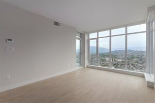 "Photo 6: 3409 1788 GILMORE Avenue in Burnaby: Brentwood Park Condo for sale in ""ESCALA"" (Burnaby North)  : MLS®# R2399082"