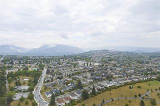 "Photo 5: 3409 1788 GILMORE Avenue in Burnaby: Brentwood Park Condo for sale in ""ESCALA"" (Burnaby North)  : MLS®# R2399082"
