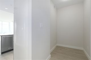 "Photo 18: 3409 1788 GILMORE Avenue in Burnaby: Brentwood Park Condo for sale in ""ESCALA"" (Burnaby North)  : MLS®# R2399082"