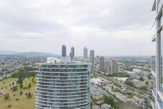 "Photo 17: 3409 1788 GILMORE Avenue in Burnaby: Brentwood Park Condo for sale in ""ESCALA"" (Burnaby North)  : MLS®# R2399082"