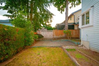 Photo 15: 2946 ALBION Drive in Coquitlam: Canyon Springs House for sale : MLS®# R2404549