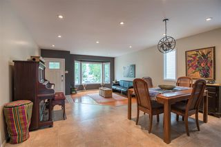 Photo 3: 14 DURAND Place: St. Albert House for sale : MLS®# E4173368
