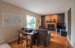 Photo 9: 14 DURAND Place: St. Albert House for sale : MLS®# E4173368