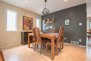 Photo 4: 14 DURAND Place: St. Albert House for sale : MLS®# E4173368