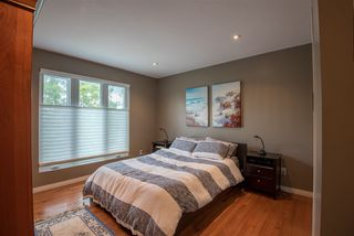 Photo 14: 14 DURAND Place: St. Albert House for sale : MLS®# E4173368