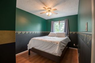 Photo 19: 14 DURAND Place: St. Albert House for sale : MLS®# E4173368