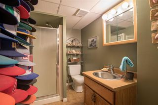 Photo 25: 14 DURAND Place: St. Albert House for sale : MLS®# E4173368