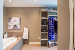 Photo 17: 14 DURAND Place: St. Albert House for sale : MLS®# E4173368