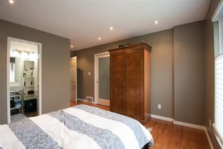 Photo 13: 14 DURAND Place: St. Albert House for sale : MLS®# E4173368
