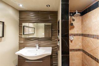 Photo 18: 12326 92 Street in Edmonton: Zone 05 House for sale : MLS®# E4176006