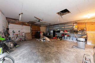 Photo 30: 12326 92 Street in Edmonton: Zone 05 House for sale : MLS®# E4176006