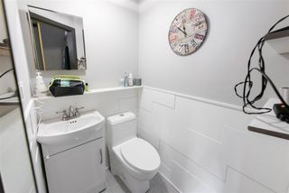 Photo 23: 12326 92 Street in Edmonton: Zone 05 House for sale : MLS®# E4176006