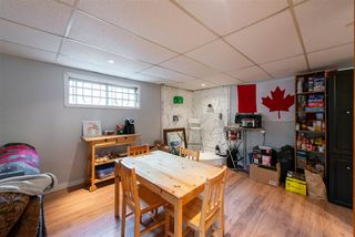Photo 21: 12326 92 Street in Edmonton: Zone 05 House for sale : MLS®# E4176006