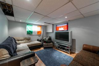 Photo 20: 12326 92 Street in Edmonton: Zone 05 House for sale : MLS®# E4176006
