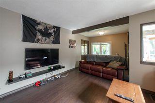Photo 4: 12326 92 Street in Edmonton: Zone 05 House for sale : MLS®# E4176006
