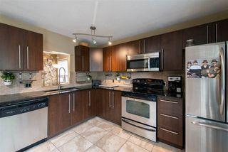 Photo 8: 12326 92 Street in Edmonton: Zone 05 House for sale : MLS®# E4176006