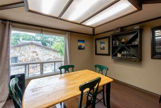 Photo 11: 12326 92 Street in Edmonton: Zone 05 House for sale : MLS®# E4176006