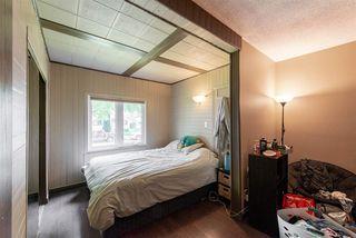 Photo 13: 12326 92 Street in Edmonton: Zone 05 House for sale : MLS®# E4176006