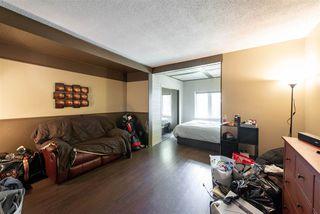 Photo 12: 12326 92 Street in Edmonton: Zone 05 House for sale : MLS®# E4176006