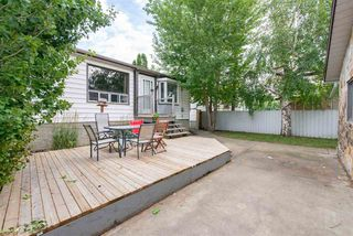 Photo 29: 12326 92 Street in Edmonton: Zone 05 House for sale : MLS®# E4176006