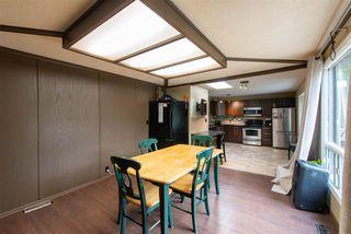 Photo 10: 12326 92 Street in Edmonton: Zone 05 House for sale : MLS®# E4176006