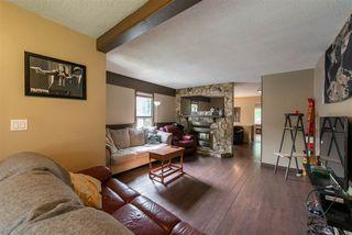 Photo 5: 12326 92 Street in Edmonton: Zone 05 House for sale : MLS®# E4176006