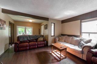 Photo 3: 12326 92 Street in Edmonton: Zone 05 House for sale : MLS®# E4176006