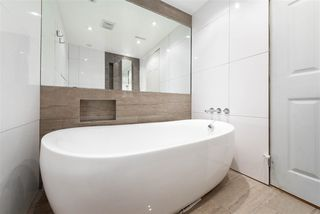 Photo 27: 12326 92 Street in Edmonton: Zone 05 House for sale : MLS®# E4176006