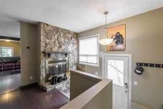Photo 2: 12326 92 Street in Edmonton: Zone 05 House for sale : MLS®# E4176006