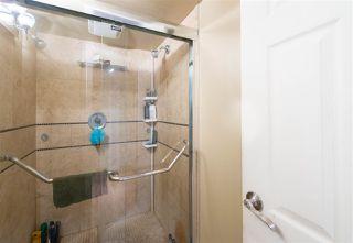 Photo 19: 12326 92 Street in Edmonton: Zone 05 House for sale : MLS®# E4176006