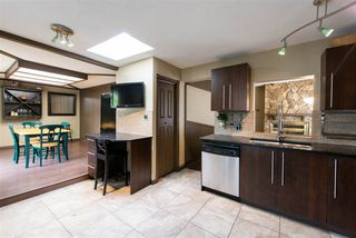 Photo 6: 12326 92 Street in Edmonton: Zone 05 House for sale : MLS®# E4176006