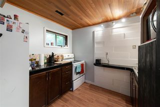 Photo 22: 12326 92 Street in Edmonton: Zone 05 House for sale : MLS®# E4176006