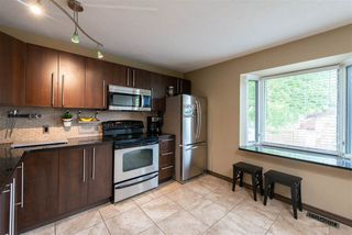 Photo 9: 12326 92 Street in Edmonton: Zone 05 House for sale : MLS®# E4176006