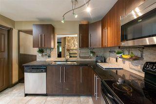 Photo 7: 12326 92 Street in Edmonton: Zone 05 House for sale : MLS®# E4176006