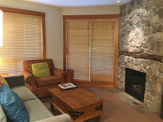 """Photo 2: 230A 2036 LONDON Lane in Whistler: Whistler Creek Condo for sale in """"LEGENDS"""" : MLS®# R2412503"""