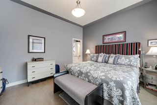 Photo 15: 821 MASSEY Landing in Edmonton: Zone 14 House Half Duplex for sale : MLS®# E4177686