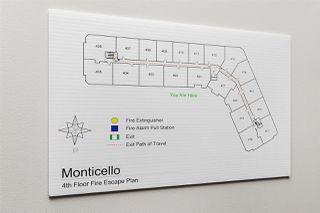 Photo 5: 415 11511 27 Avenue in Edmonton: Zone 16 Condo for sale : MLS®# E4181037