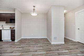 Photo 8: 415 11511 27 Avenue in Edmonton: Zone 16 Condo for sale : MLS®# E4181037