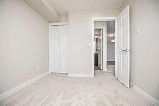Photo 27: 415 11511 27 Avenue in Edmonton: Zone 16 Condo for sale : MLS®# E4181037