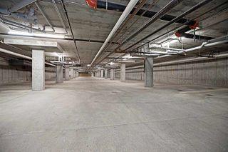 Photo 31: 415 11511 27 Avenue in Edmonton: Zone 16 Condo for sale : MLS®# E4181037