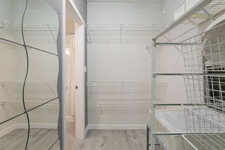 """Photo 8: 2504 280 ROSS Drive in New Westminster: Fraserview NW Condo for sale in """"CARLYLE"""" : MLS®# R2423975"""