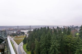 "Photo 16: 2504 280 ROSS Drive in New Westminster: Fraserview NW Condo for sale in ""CARLYLE"" : MLS®# R2423975"