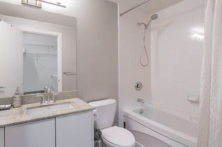 """Photo 9: 2504 280 ROSS Drive in New Westminster: Fraserview NW Condo for sale in """"CARLYLE"""" : MLS®# R2423975"""